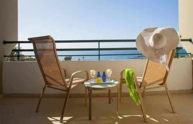 фотографии отеля Louis Imperial Beach изображение №11