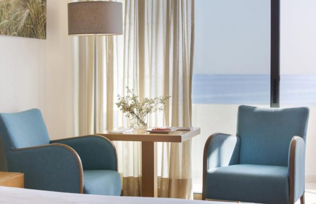 фотографии отеля Alion Beach изображение №15