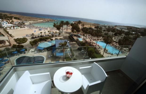 фото Anonymous Beach Hotel изображение №18