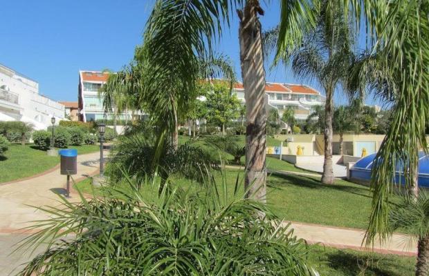 фото Bayview Gardens изображение №14
