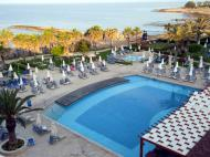 Louis Ledra Beach, 4*