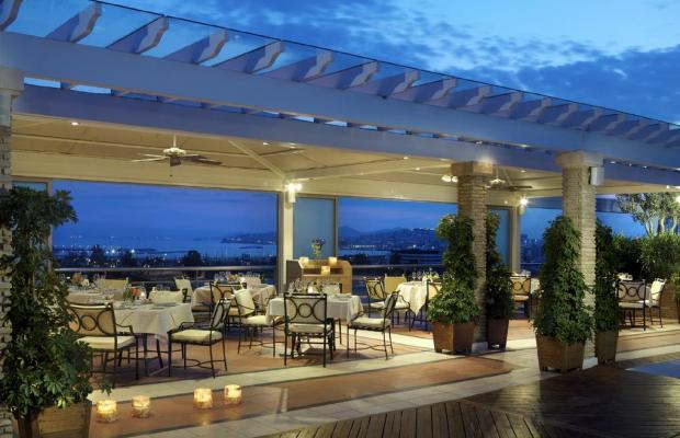 фото отеля Metropolitan изображение №17