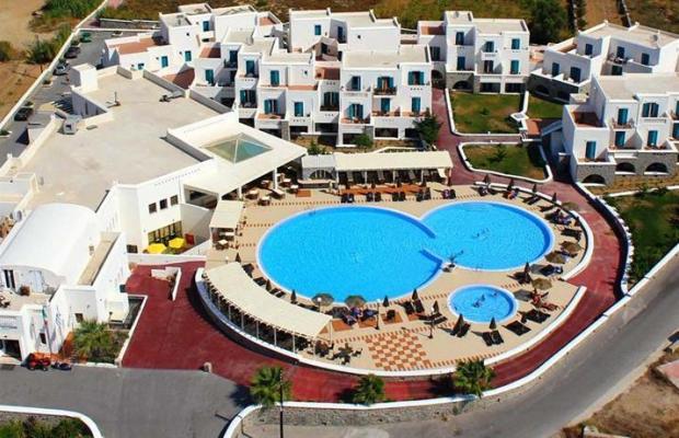 фото Naxos Imperial изображение №10