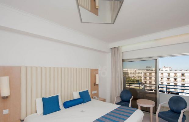 фото отеля Tsokkos Hotels & Resorts Vrissiana Beach Hotel изображение №37