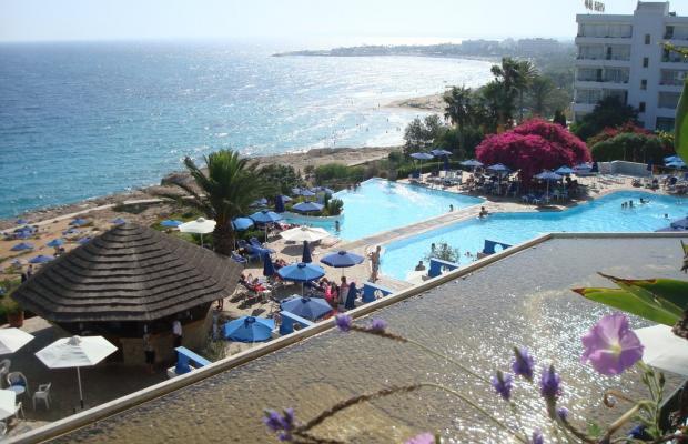 фотографии отеля Atlantica Club Sungarden Beach изображение №39
