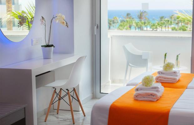 фото отеля Atlantica Sancta Napa Hotel изображение №5