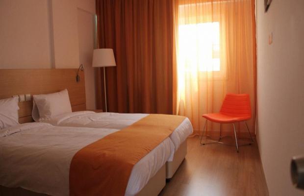 фотографии Sofianna Hotel Apartments изображение №56