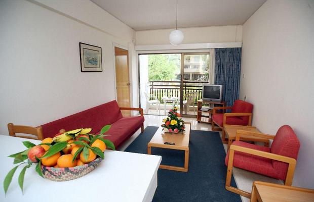 фотографии Sofianna Hotel Apartments изображение №44