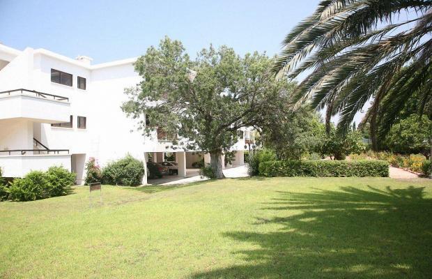 фотографии Sofianna Hotel Apartments изображение №24