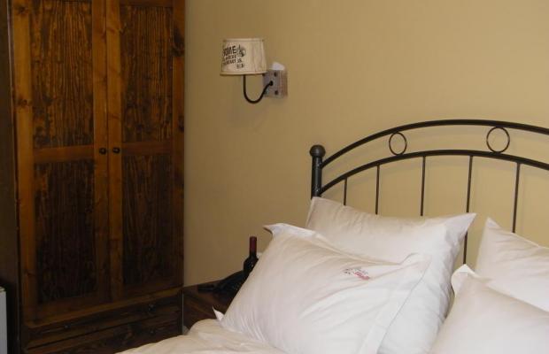 фото отеля Odysseon изображение №17