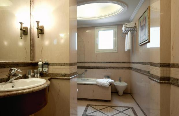 фотографии отеля Electra Palace Athens изображение №67