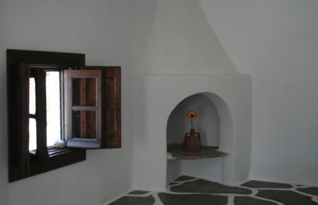 фотографии Petra Holiday Village изображение №36
