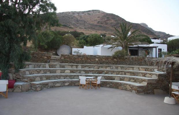 фото Petra Holiday Village изображение №22