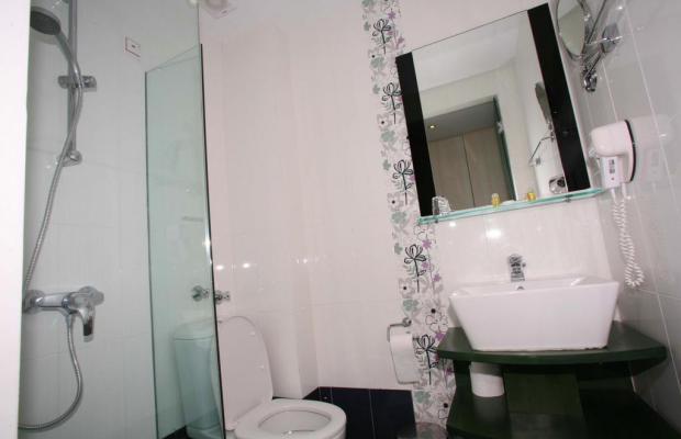 фотографии отеля Princessa Riviera Resort изображение №19