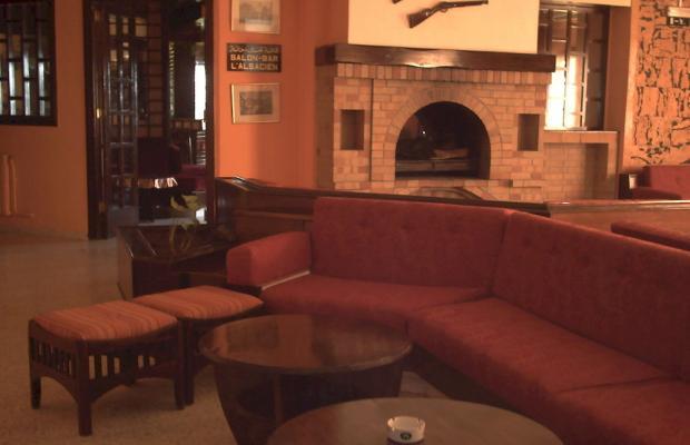 фото отеля Royal Rihana изображение №9