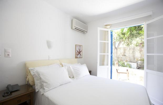 фото отеля Rochari изображение №37