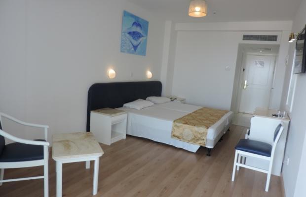 фото Corfu Hotel изображение №14