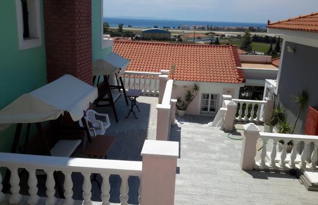 фотографии Samos Sun изображение №4