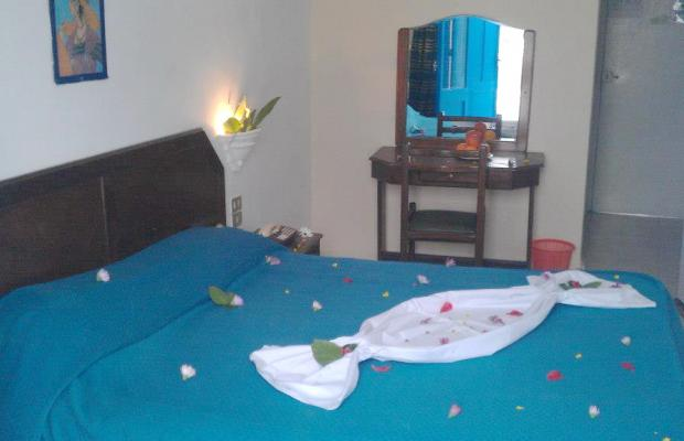 фотографии отеля Solymar изображение №11