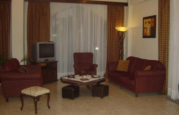 фото отеля Layiotis Hotel Apartments изображение №17