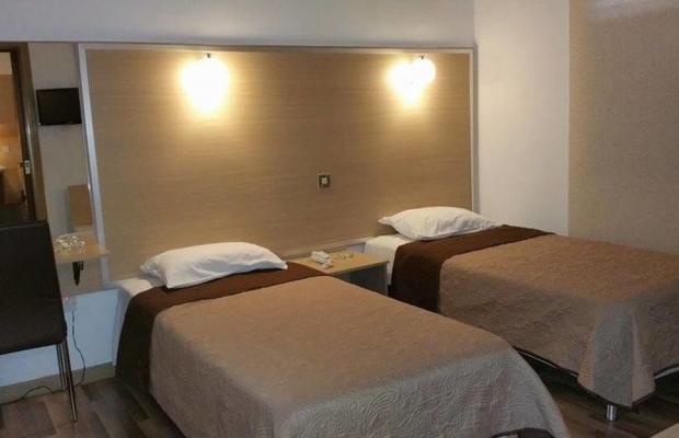 фотографии Layiotis Hotel Apartments изображение №12