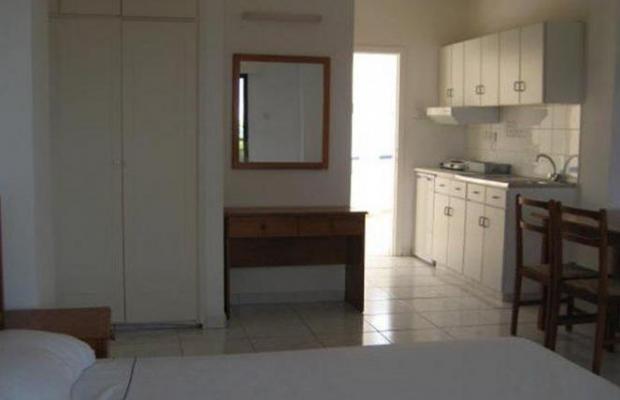 фотографии отеля Lawsonia Hotel Apartments изображение №11