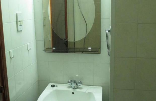 фото отеля Mandali изображение №13