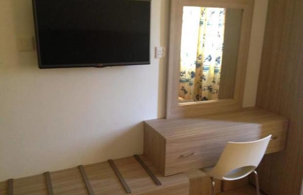 фото Rebioz Hotel изображение №26