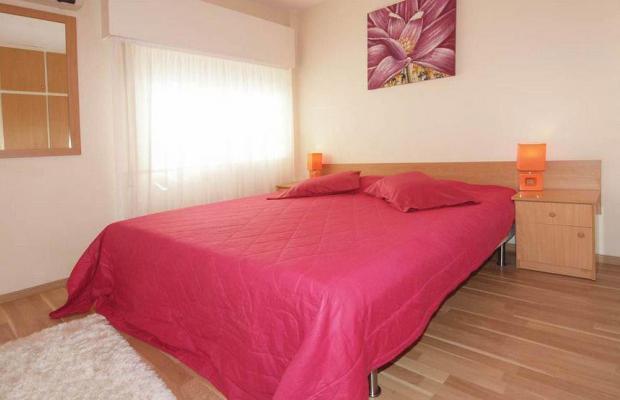 фото отеля Mairoza изображение №5