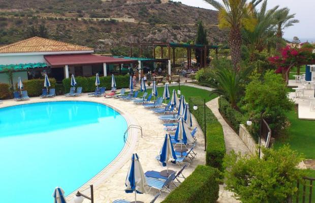фото отеля Hylatio Tourist Village изображение №1