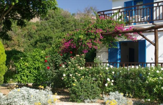 фото отеля Hylatio Tourist Village изображение №21