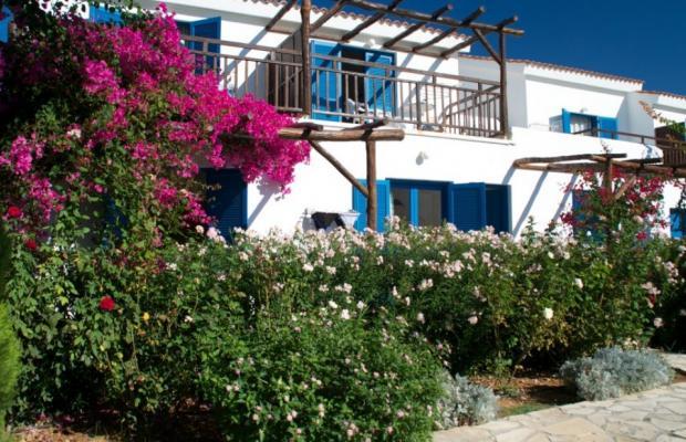 фотографии отеля Hylatio Tourist Village изображение №15