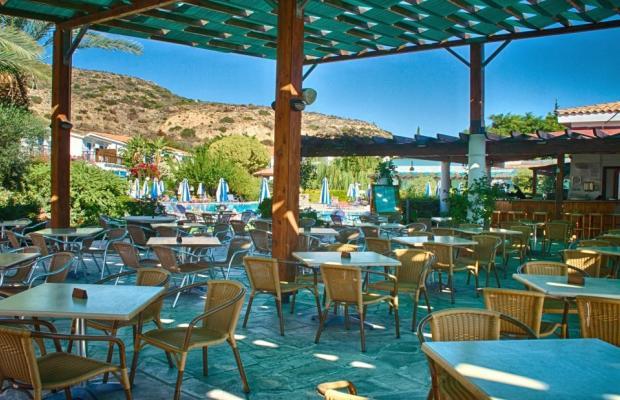 фотографии отеля Hylatio Tourist Village изображение №3
