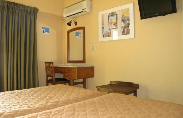 фото отеля Evripides изображение №5
