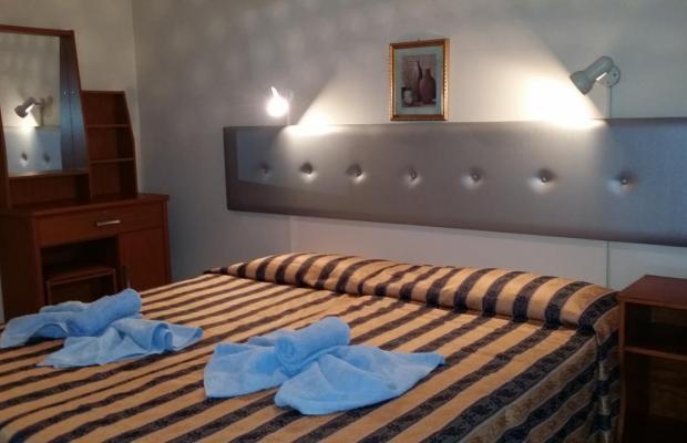фотографии отеля Florence Hotel Apartments изображение №27