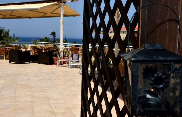 фотографии Panareti Paphos Resort изображение №44