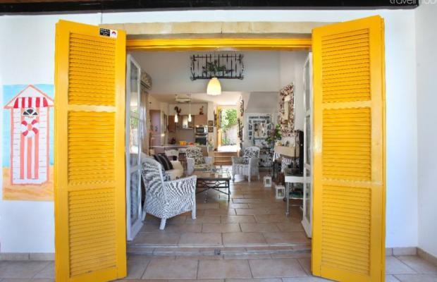 фото 3 Br Villa - Ayios Elias Hilltop - Chg 8925 изображение №6