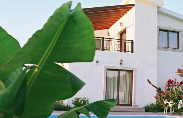 фото отеля Santra изображение №1