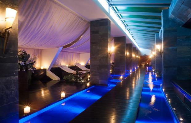 фото отеля Amathus Beach Hotel Limassol изображение №61