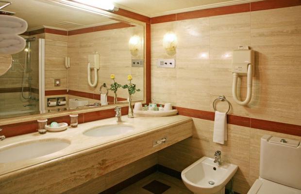 фото Amathus Beach Hotel Limassol изображение №22