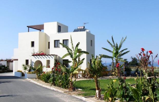 фото Aura Holiday Villas изображение №14