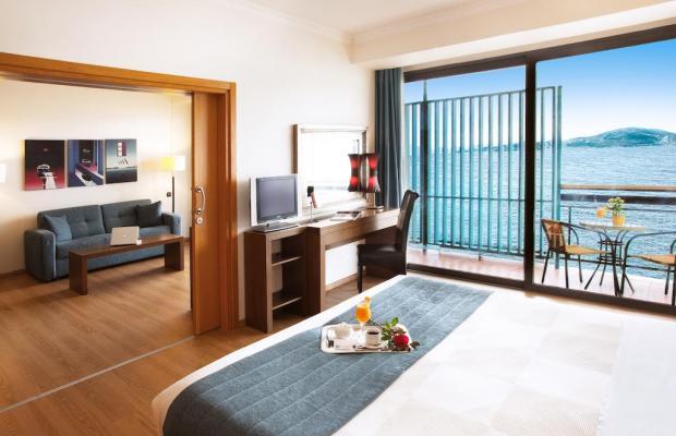 фото отеля Domotel Xenia Volou изображение №17