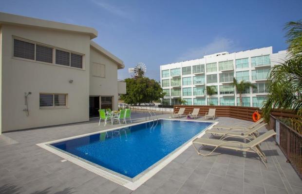 фото отеля 4 Br Villa Theodora - Chg 8906 изображение №1