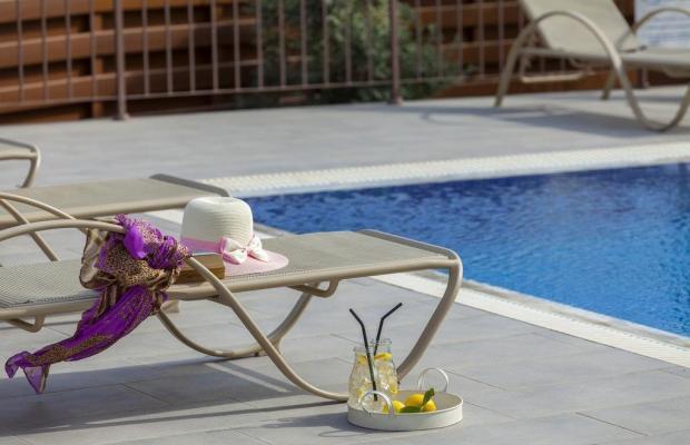 фото отеля 4 Br Villa Theodora - Chg 8906 изображение №17