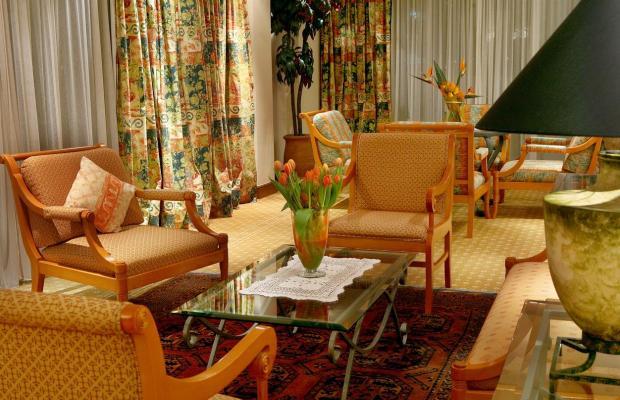 фотографии Hilton Cyprus изображение №20