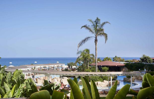 фото отеля Capo Bay изображение №33