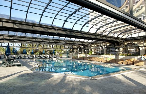 фото Atlantica Bay Hotel изображение №6