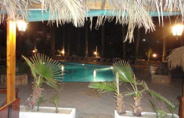 фото отеля Captain Pier изображение №29