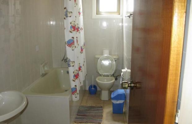 фото отеля Captain Pier изображение №17