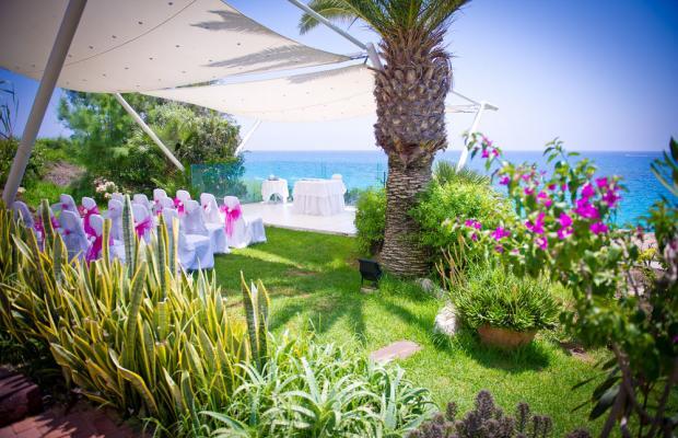 фото Grecian Sands Hotel изображение №46